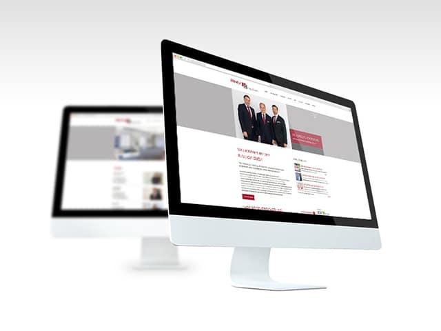 RHV Hoja GmbH - Versicherungsmakler