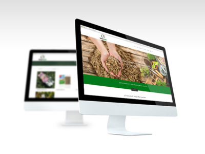 4S Biodünger GmbH - Webshop