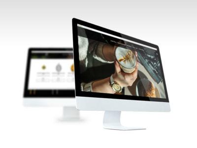 STREET HandelsgmbH - Webshop